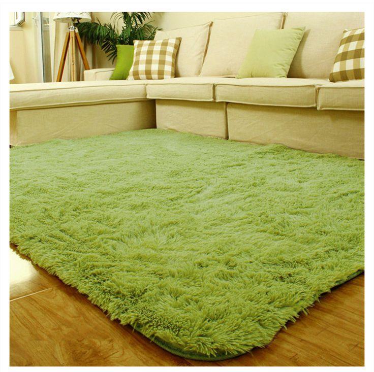 Best 25+ Green Carpet Ideas On Pinterest