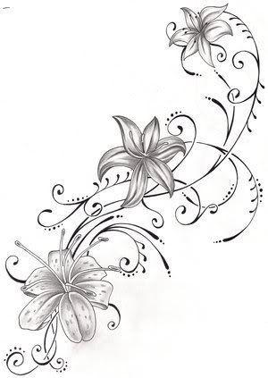 """K L hat dieses Bild auf """"tat flash"""" hochgeladen. Siehe das Album auf Photobucket. #tattoos"""