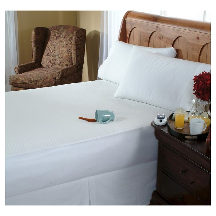 Best 20 Mattress pad queen ideas on Pinterest