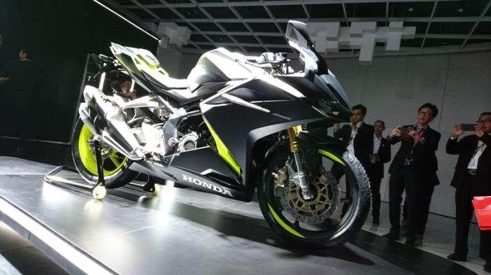 http://otonity.com/37735/ini-deretan-motor-sport-terbaru.html