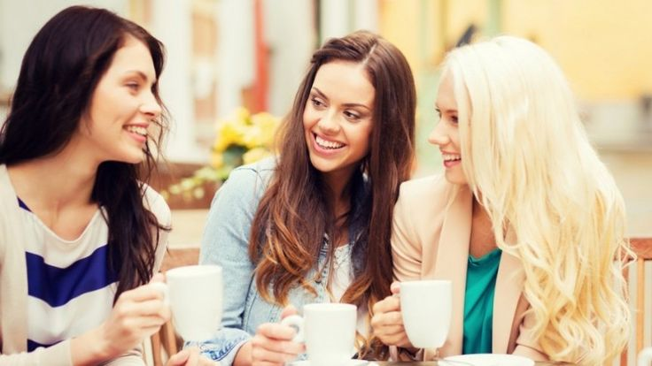 Introvert or Extrovert: What Your #Personality Says About Your #Health