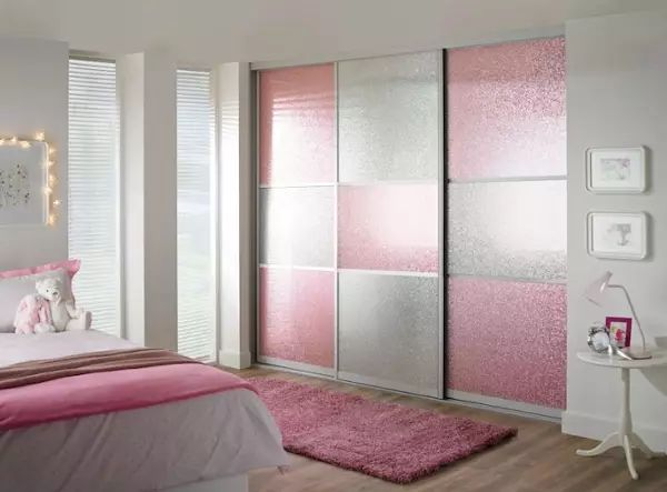 25 best ideas about wall wardrobe design on pinterest dreams wardrobes wardrobe design and - Stylish almirah for room ...