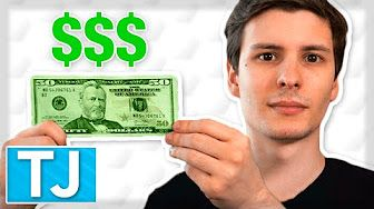free cell phone service no more bills - YouTube