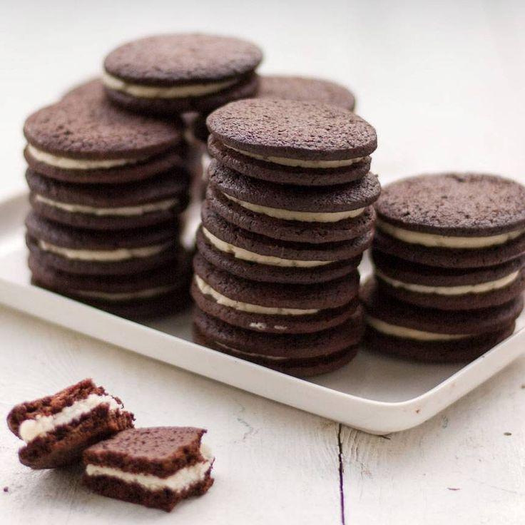 Chokladkakor2