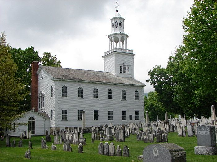 Mary Fisk Fay (1739 - 1777) - Find A Grave Photos