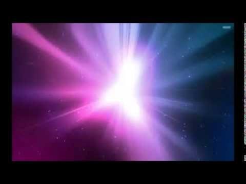 Meditazione Theta Healing - Auto Pulizia Energetica - YouTube
