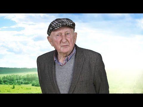 Szabó Gyuri bácsi - a Javasasszony unokája - Szabó György, Jakab István