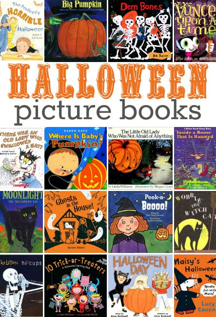 Halloween Books For KidsHalloween Books For Kids, Halloween Book For Kids, Halloween Children Books, Halloween Crafts, Childrens Halloween Books, Fall Books For Kids Halloween, Shorts Reviews, Halloween Children'S Books, Halloween Pictures