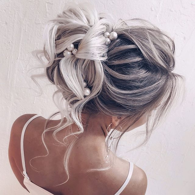 New The 10 Best Hairstyle Ideas Today With Pictures Subscribe To All Classes Online 19 Month 150 Year 32 D Greek Hair Long Hair Styles Hair Styles
