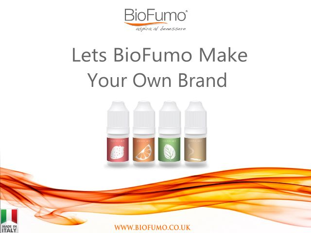LET'S BIOFUMO MAKES YOUR OWN LIQUID UNIQUE Read More: https://www.linkedin.com/pulse/lets-biofumo-makes-your-own-liquid-unique-syed-ali  Published On LinkedIn.