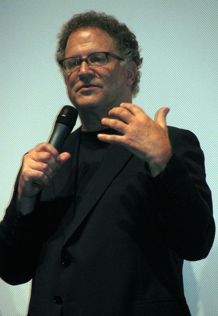 Albert Brooks - Wikipedia