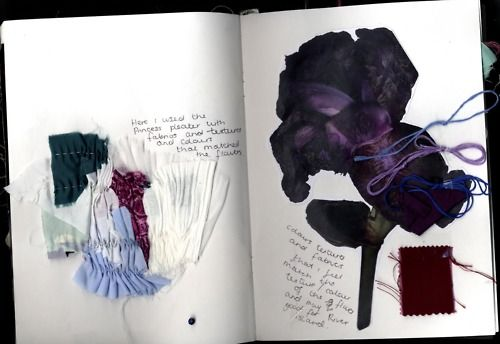 fashion sketch book | Tumblr