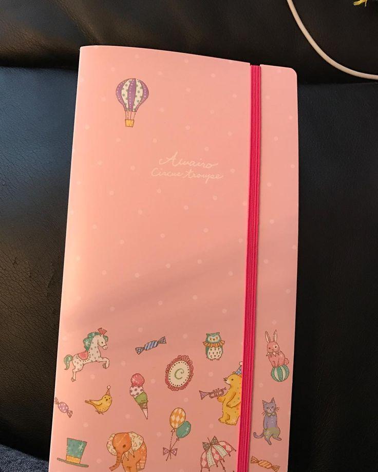 簡単!hanaの袋分けファイル家計簿は月1行手書きするだけ