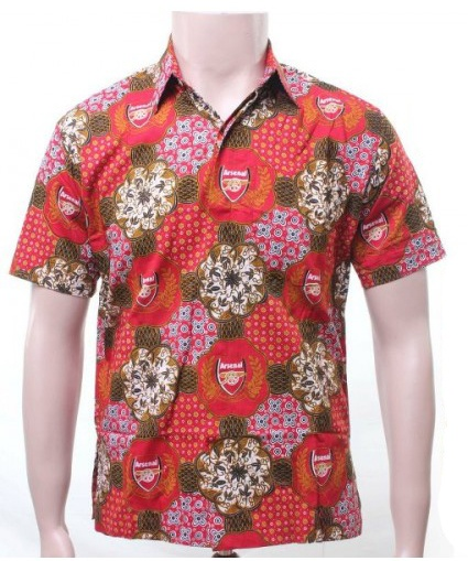 28 best Baju Batik images on Pinterest  Html Cardigans and Ac milan