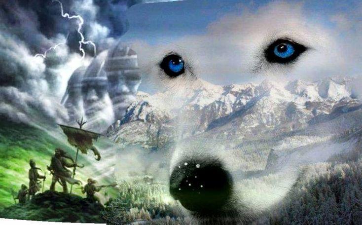 Zamolxis a ramas în istorie ca zeul suprem al dacilor. Numele sau a fost evocat de istoricii Antichitatii, în ipostaze dintre cele mai diverse: fie ca zeu, caruia stramosii nostri îi aduceau sacrificii umane, fie ca mare preot de la care dacii au învatat sa nu se teama de moarte. Zamolxis avea o locuinta subterana,…