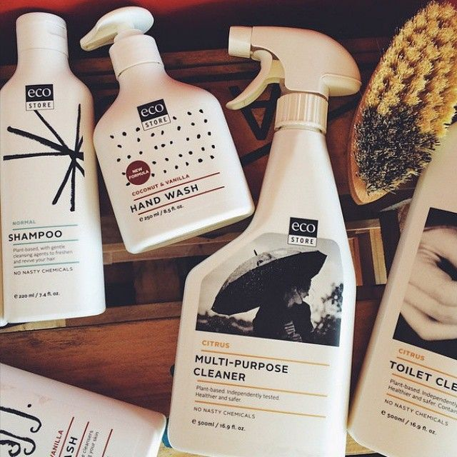 """A great lineup of stock @bininndinsdale #regram #cleaning #bodycare"" Photo taken by @ecostorenz on Instagram, pinned via the InstaPin iOS App! http://www.instapinapp.com (04/07/2015)"