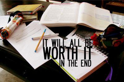 ~Be Educated: Work Hard, Colleges Life, Study Motivation, Nur Schools, Study Hard, Medical School, Worthit, Worth It, Law Schools