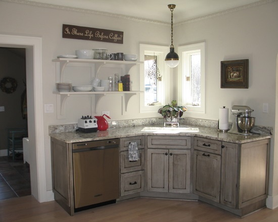 Best 25 Schuler Cabinets Ideas On Pinterest Natural