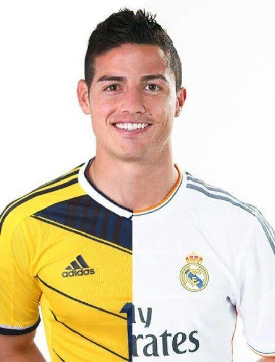 Orgullo Colombiano