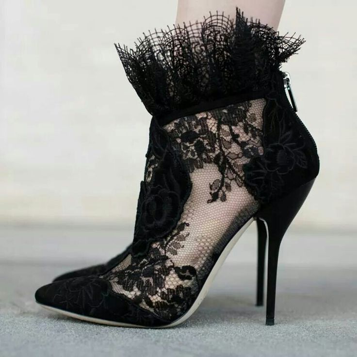 Moncler Zapatos Todos aman