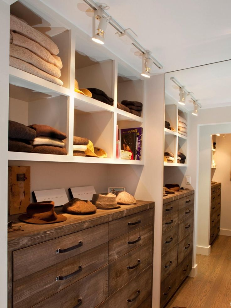 Amazing Closet Light Fixtures To Try Right Now Home Lighting