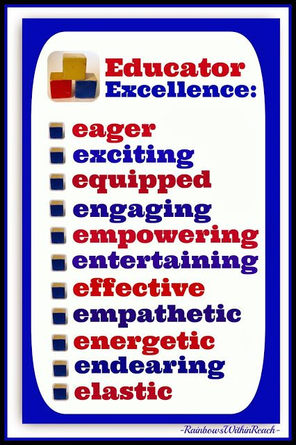 10 best Teacher Professionalism images on Pinterest Professional - professionalism in the workplace
