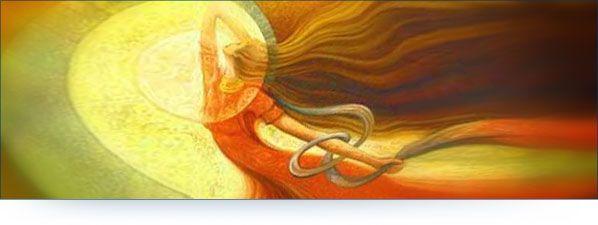 dansen in de gemeente, dansen in de bijbel, dansen in de geest, dansen voor god, profetisch dansen, profetische dans