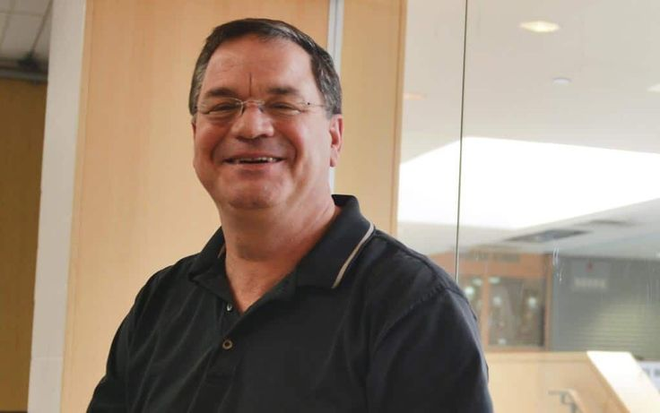 Expressive Café's Frank Austin to receive Communication and Leadership Award from Toastmasters https://observerxtra.com/2017/03/23/expressive-cafes-frank-austin-receive-communication-leadership-award-toastmasters/?utm_campaign=coschedule&utm_source=pinterest&utm_medium=OBSERVERXTRA&utm_content=Expressive%20Caf%C3%A9%27s%20Frank%20Austin%20to%20receive%20Communication%20and%20Leadership%20Award%20from%20Toastmasters