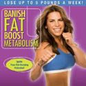 Not really Jillian Michaels--  This site has everything and anything WW... recipes, 0 point items, explanations, etc.