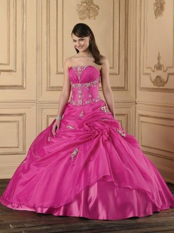 : Evening Dresses, Gowns Dresses, Sweet 16 Dresses, Dresses Style, Ball Gowns, Dresses Quinceanera, Day Dresses, Prom Dresses, Quinceanera Dresses