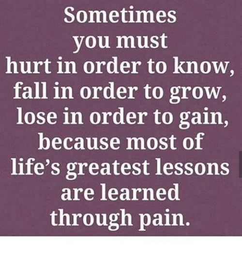 #realtalk #life #lifequotes