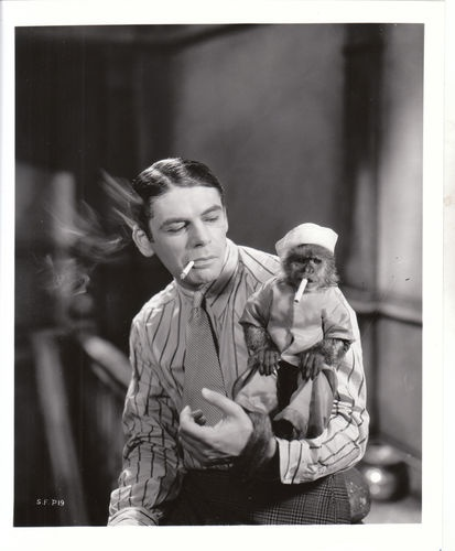 26 best images about paul muni on pinterest radios Classic home appliance films