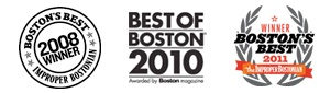 A Matter of FACE, Cosmetic | Skin Care | Accessories | women | men Hanover Street, Northe End, Boston MA - Awarded Best of the New - Boston Globe 2008