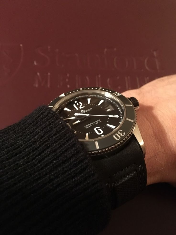 PuristSPro - The PuristSPro reports and reviews  on wristwatches for collectors, professionals and buyers seeking information on luxury brand watches | indepth reports,reviews,watches,wristwatches
