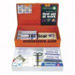 MARINE FIRST AID EQUIPMENT .Marine Safety Equipment . Boat Safety Equipment The Boat Online Store Europe. Marine Parts From Manufacturers....
