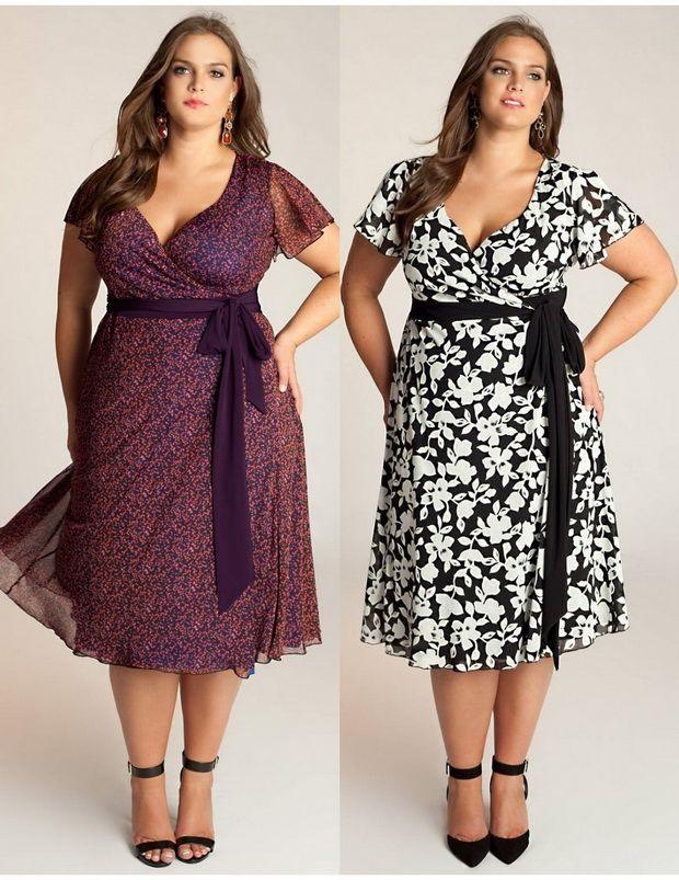 de 10 b sta id erna om les rondes p pinterest robe pour femme ronde mode f r verviktiga. Black Bedroom Furniture Sets. Home Design Ideas