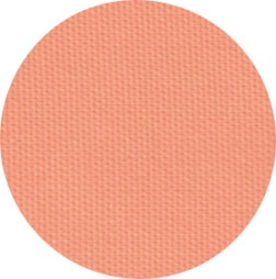 Blush- Tawny Peach | Makellos Cosmetics Online Makeup Store $8.00