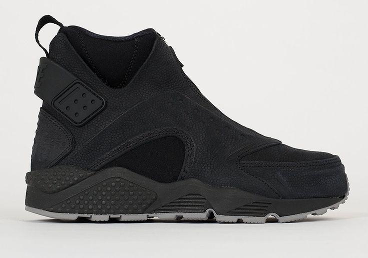 newest d5b1c 90df6 ... New release Fragment x Nike Sock Dart gold-black sneaker Things to Wear  Pinterest Nike ...