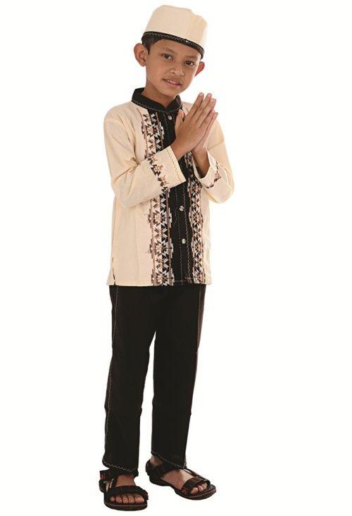 36fa7e258e02b70a8386fb3697f8b180 anak laki baju muslim 14 best 10 model baju muslim terbaru 2015 images on pinterest,Model Busana Muslim Laki Laki