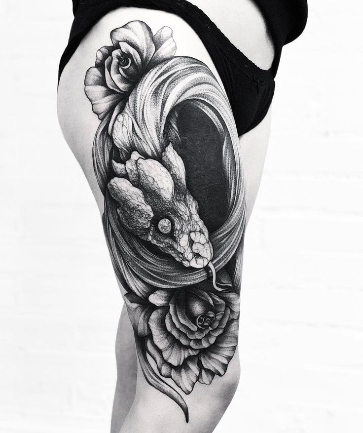 44 Awesome Hip Rose Tattoos: Best 25+ Old Tattoos Ideas On Pinterest