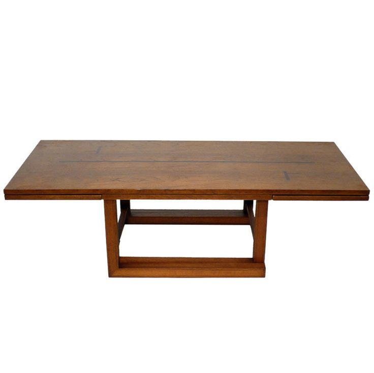 17 Best Images About Mooselook Furniture On Pinterest Mk1 Serving Table And Toms