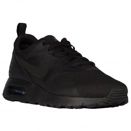 $64.79 black nike air max shoes,Nike Air Max Tavas - Boys Grade School -