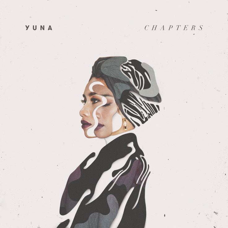 "Yuna Announces A New Album With The DJ Premier-Produced ""Places To Go""  