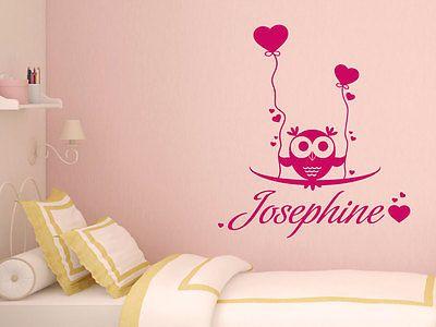 75 best Wanddeko für Kinderzimmer images on Pinterest Live - babyzimmer sterne photo