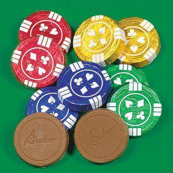 firestarters casino battle creek michigan