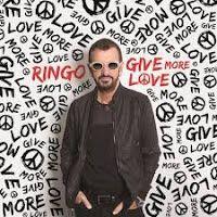 RADIO   CORAZÓN  MUSICAL  TV: RINGO STARR CELEBRA SU 77 CUMPLEAÑOS ANUNCIANDO UN...