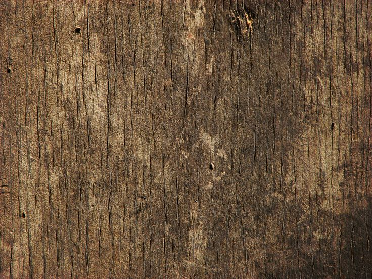 Wood 3 by CharadeTextures · old wood texture ...