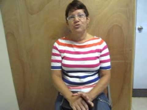 Dolores y Vertigo Eliminados, Mas Energia Quiropractico en Caguas Dr. Osuna. No sufrás más llamanos al 787-961-3809 y visita  www.vitalidadwellness.com