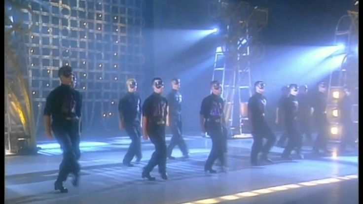 Lord of the Dance - Warriors HD  Another one of my favorites!  I wish I could have seen the original cast perform this, it would have been amazing!!!
