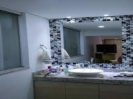 Resultado de imagem para luminaria led embutir quarto